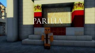 Parilia