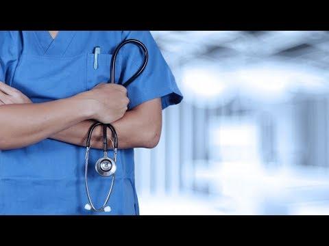 Хронический гастрит – симптомы и признаки