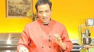 Paneer Masala Recipe in Tamil