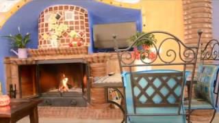 Video del alojamiento Cazorla Casas Cueva