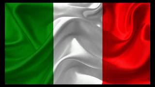 Гимн Италии - Fratelli d'Italia