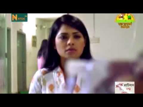 Download Bangla Natok - Opekkha - Tahsan, Tisha, Agnila - Bangladeshi New Full  HD Bangla Natok 2015 HD Mp4 3GP Video and MP3