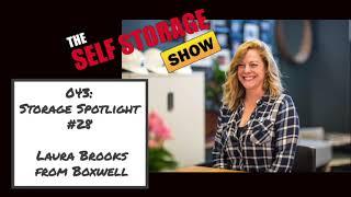 Boxwell Storage Spotlight