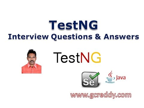 Answers interview questions and testers sql for pdf