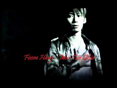 Foom Hawj - Mus Tsis Qhia w/Lyrics