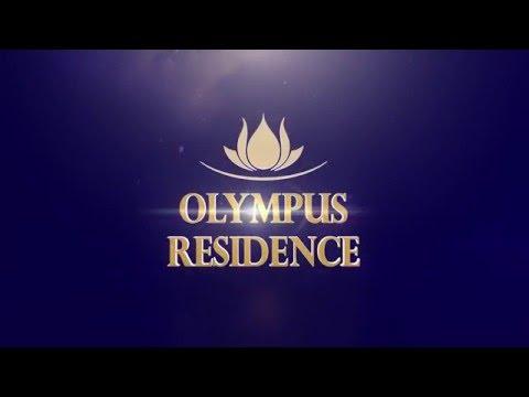 Olympus Residence Tanıtım Filmi
