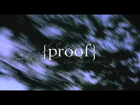 Proof (2005) Official Trailer