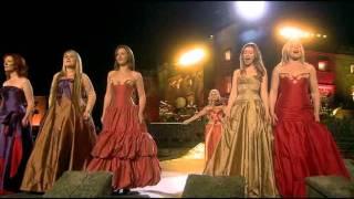 You Raise Me Up - Celtic Woman (Video)
