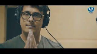 Dhun Badal Ke Toh Dekho Song | Sonu Nigam | BIG FM