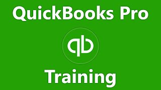 QuickBooks Desktop 2020 Tutorial Restoring a Company File from a Local Backup Copy Intuit Training