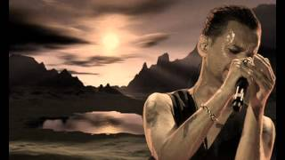 Depeche Mode   Secret to the End Chatterbox Remix)