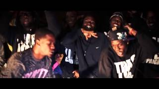 Doe B - We Str8 Ft. Perry Boi (Official Video) @CBMDOEB @CBMPerryBoi @KarltinBankz