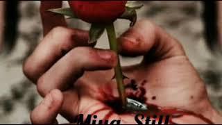 Твоя любовь это так красиво....