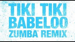 Despicable Me 3 - Tiki Tiki Babeloo Lyric Video