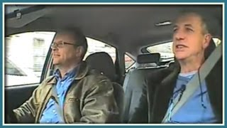 Carpool 2009