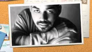 James Ingram - Someday We'll All Be Free (Video) HD