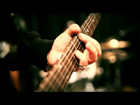 Hendrix Reload - Ezy Ryder  (Jimi Hendrix cover) - HD