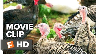 Eating Animals Movie Clip - Genetics (2017) | Movieclips Indie | Kholo.pk