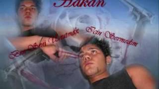 Damarin krali