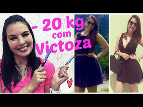 Dukan Diet e diabetes tipo II