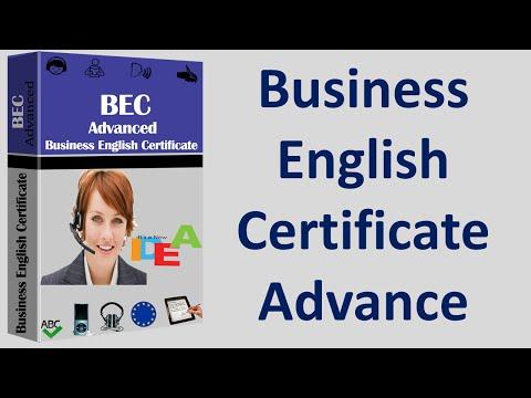 CPE Certificate of Proficiency in English Vorbreitung Diplom ...