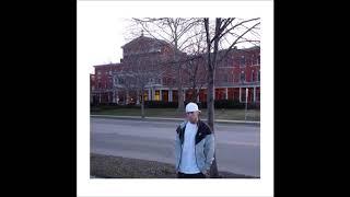 Eminem - I'm Having A Relapse (Freestyle) (Remastered)