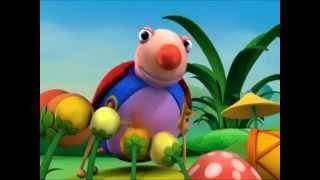 Big Bugs Band - BabyTV