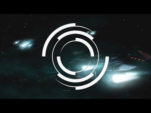 Cause4Concern - Moongerm (Pythius Remix) [C4C Recordings]