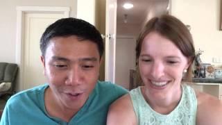 Philippine English vs. Australian English