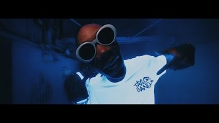 Wiz Khalifa - Bake Sale ft. Travis Scott [Official Video]
