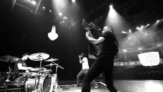 EXTOL - A GIFT BEYOND HUMAN REACH [Official] (Christian Metal)