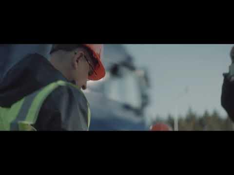 «Без вас не получится»: дорожный инженер