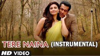 Jai Ho: Tere Naina Maar Hi Daalenge Song   - YouTube