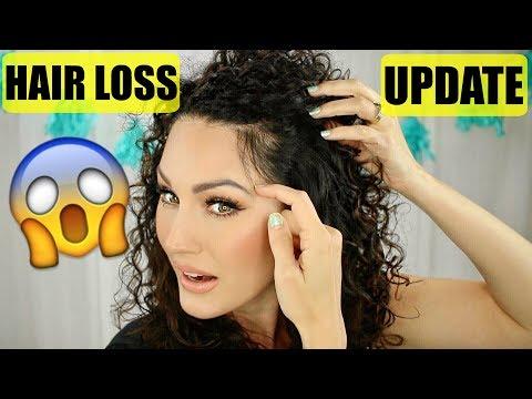 Brazilian keratin straightening at hair repair cocochoco bumili