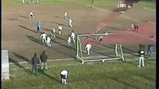 preview picture of video 'Solo gol. Piccolo fenomeno calcio 10 years old my little van basten tutti i gol 2008/2009'