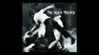 The Apex Theory / Topsy-Turvy (Full Album)