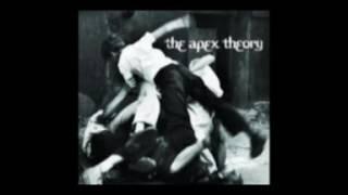 The Apex Theory / Topsy-Turvy (Full Album)