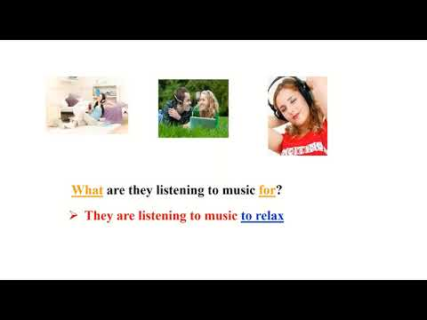 Tiếng Anh 7 năm. Unit 12 Music_Language