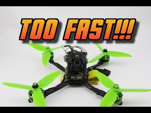 a-drone-too-fast-to-fly-twig-review--flight-footge--part-2
