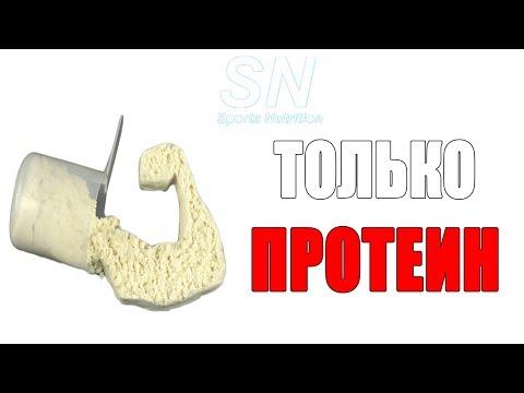 Адреса кодирования от алкоголизма в тольятти