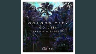 Go Deep (Zeds Dead Remix)