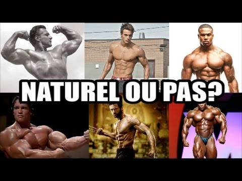 Les raisons de la forte douleur dans les muscles