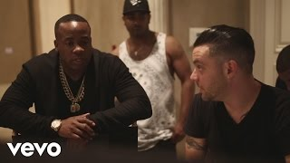 "Yo Gotti   Behind The Scenes Of ""Rihanna"" Ft. Young Thug"