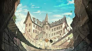 The Promised Neverland OST - Isabella's Lullaby