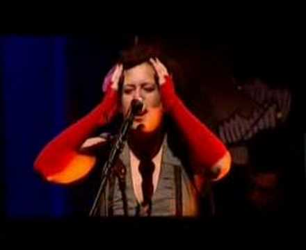 Arcade Fire - In The Backseat - 2005/05/11 Mp3