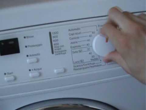 Miele Waschmaschine Zulauf Prüfen Youtube Download