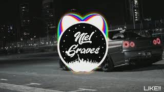 MC Livinho - Tons Mais Sexy (Perera DJ) !!!! ( COM GRAVE ) !!!!