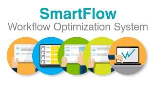 Vidéo de SmartFlow