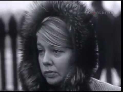 Адрес песен - молодость (1968)
