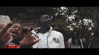 "YFL Kelvin - ""Top Notch"" (Official Video)"